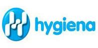 美国Hygiena