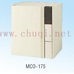 三洋二氧化碳培养箱MCO-175