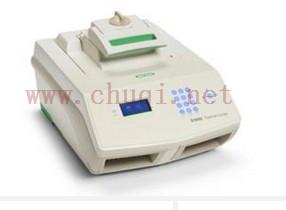 美国伯乐S1000 PCR 仪
