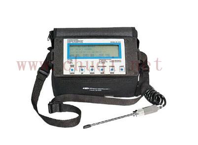 美国进口IST IQ-1000一乙胺有毒气体报警器