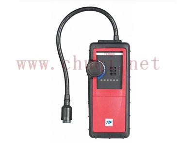TIF8800X便携式单一可燃气体检漏仪 美国进口TIF