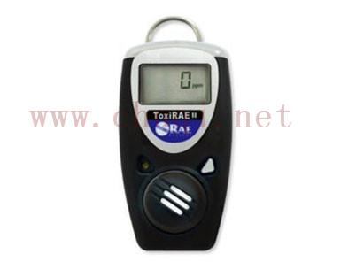 美国华瑞REA 进口PGM-1150便携式二氧化氮气体报警仪