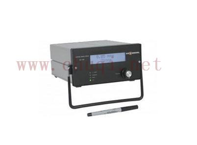 美国ECO 进口UV-100紫外臭氧检测仪