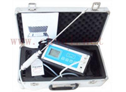 ASK-3100硅烷气体浓度分析仪 北京安赛克便携式气体检测仪