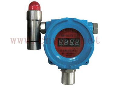 ASK6000氨气(数显声光)北京安赛克单一气体报警器