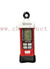 日本理研RIKEN-KEIKI GX-3000复合式多种气体检测仪