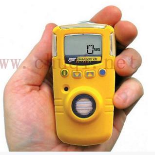 进口GAXT-X氧气 单一气体探测器