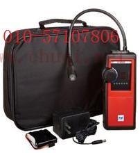 TIF8800X可燃气体检测仪