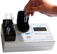 BT-112D台式ATP荧光检测仪