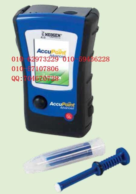 美国Neogen ATP荧光检测仪