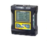 复合气体检测器XA-4200SC