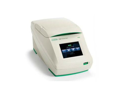伯乐Bio-Rad T100 PCR基因扩增仪