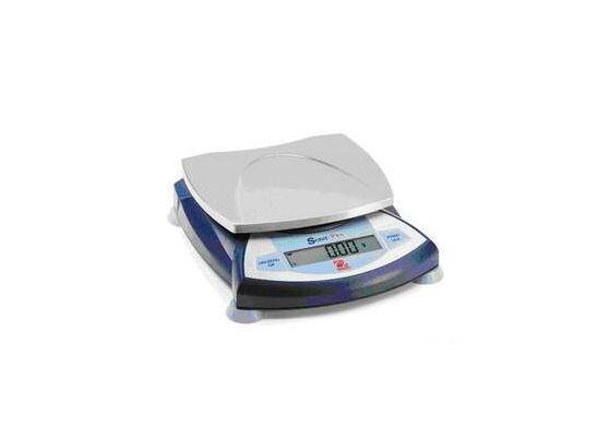 电子天平 SPS402F 400g/0.01g