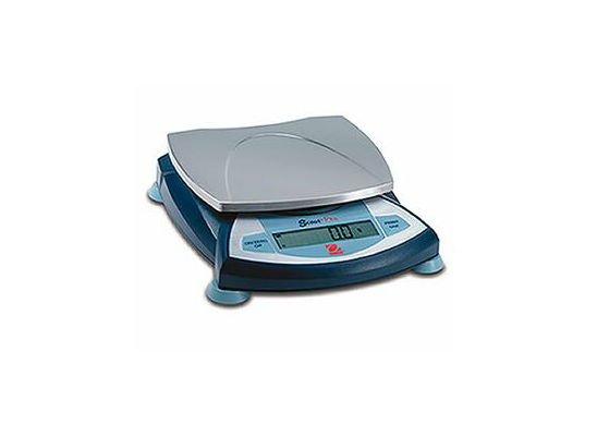 电子天平 SPS601F 600g/0.1g