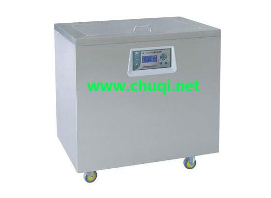 SB-1500YDTD医用超声波清洗机