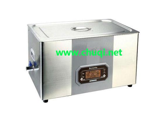 SB-800YDTD医用超声波清洗机