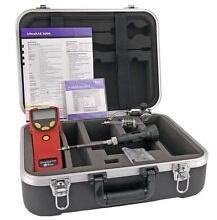 美国华瑞PGM7360特种VOC检测仪