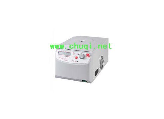 FC5515R高速冷冻离心机
