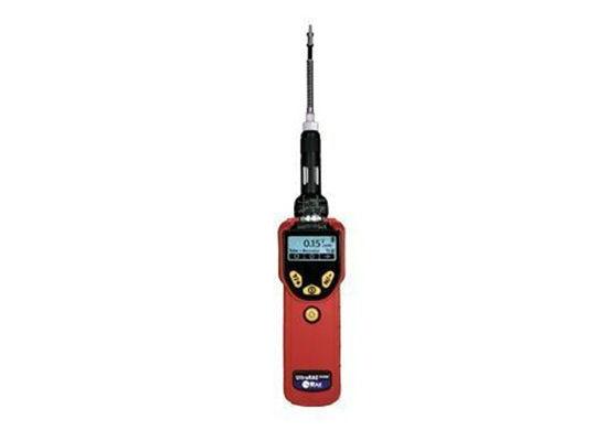 美国华瑞PGM-7360有机气体检测仪