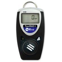 美国华瑞PGM-1100氧气检测仪