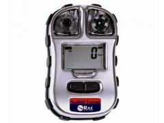 美国华瑞PGM-1700 ToxiRAE 3 便携式一氧化碳/硫化氢检测仪