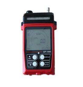 理研GP-1000可燃气体检测仪