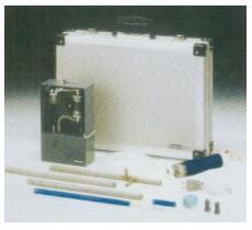 P-10FG气体检测管