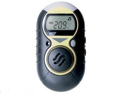 霍尼韦尔MiniMAX-XP二氧化硫便携式气体检测仪
