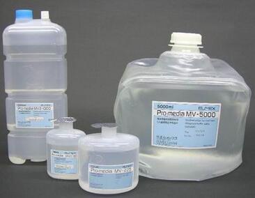 灭菌稀释液