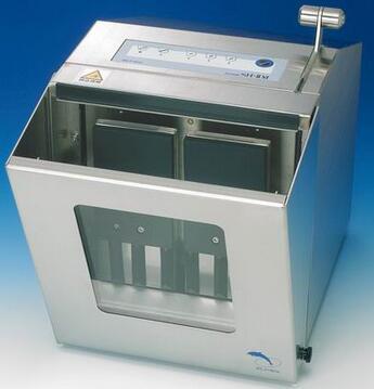 日本ELMEX SH-IIM均质器
