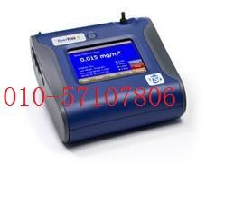 TSI气溶胶监测仪8530