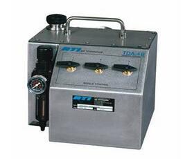美国 ATI TDA--4B气溶胶发生器