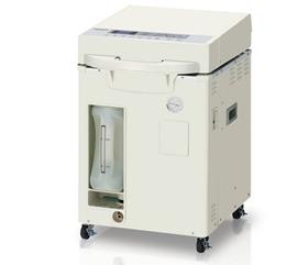三洋Sanyo高压蒸气灭菌器mls3751