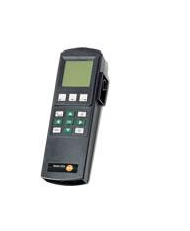德图testo950多功能测量仪