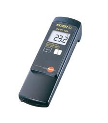 德图testo 720单通道温度仪