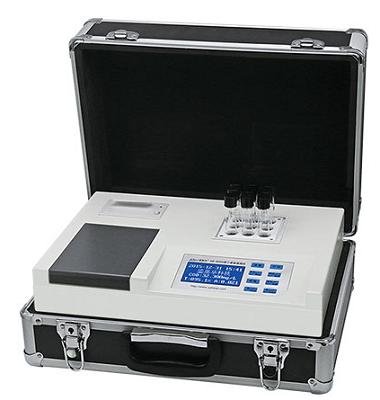 6B-800型COD速测仪