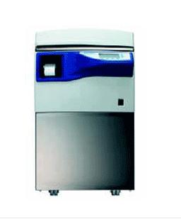 德国SYSTEC培养基专用灭菌器MediaPrep-20