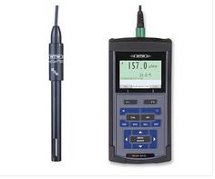 德国WTW MultiLine® IDS 3410/3420/3430多参数便携式测试仪