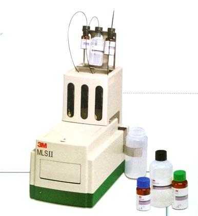 3M微生物试剂耗材缓冲蛋白胨水(BPW)