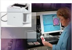 3M微生物测试片自动判读仪6499