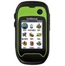 集思宝GPS手持机G130