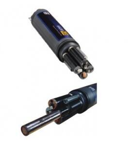 YSI 6600V2-4水质监测仪