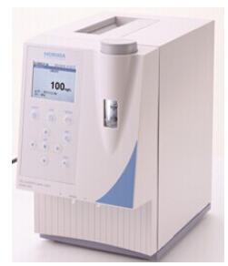 日本HORIBA油份分析仪OCMA-500