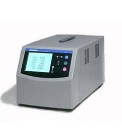 日本HORIBA PG-250气体分析仪