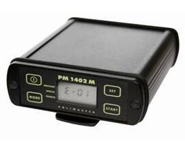 白俄罗斯Polimaster PM1402便携式辐射检测仪