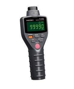 FT3405光电转速表