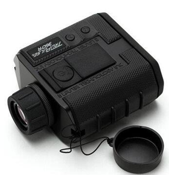 图帕斯360激光测距仪