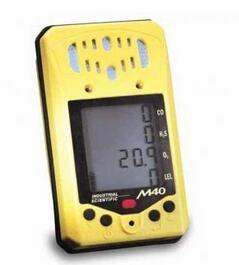 M40多气体检测仪