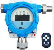 固定式SP-2102Plus可燃气体检测报警仪