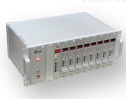 华瑞FMC-1000插卡式报警控制仪